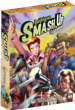 Smash Up : That 70's Expansion